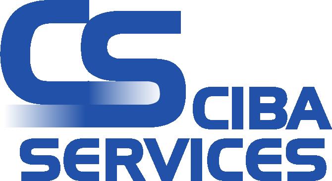 Asesoría Francia, Ciba Services
