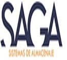 cibas-services-saga